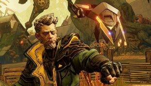 Don't Write Borderlands 3 On Nintendo Switch Off Just Yet