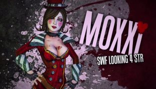 Borderlands 3: Get Secret Guns From Moxxi's Tip Jar | 'Tips Appreciated' Guide