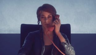 7 Video Games You NEED TO PLAY If You Enjoyed Remedy Entertainment's Control