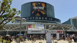 E3 2020 May Turn Into Festival After ESA Announce New Potential Changes
