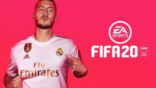 Review Roundup: FIFA 20 Improves on Previous Years, but Remains to Stagnate the Franchise's Future