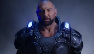Bautista Enters Gears 5 For Players To Unlock