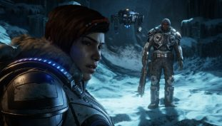 Gears 5: Condor Crash Site Locations | 'Pennies From Heaven' Guide