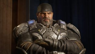 The Coalition Head Talks Upcoming Gears 5 Multiplayer Content; More Content, Maps, and Modes