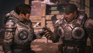 Gears 5: All Collectibles Locations | 'It's Not Hoarding If Your Stuff Is Cool' Guide