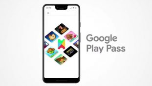 Google Play Pass Brings Out An Apple Arcade Competitor
