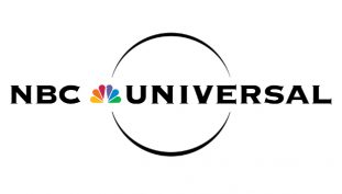 NBCUniversal Is Closing Their Game Publishing Division