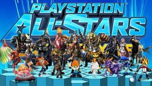 Rumor: PlayStation All-Stars Battle Royale 2 Is In Development