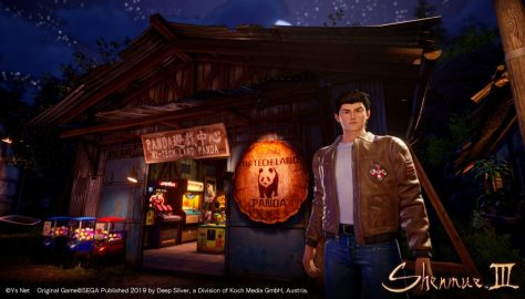 Shenmue-3-d