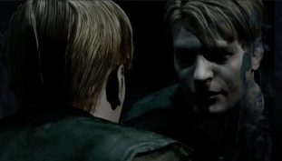 Rumor: Konami Has Two Silent Hill Video Games In Development