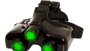 Is GameStop Gearing Up For A Splinter Cell Video Game Announcement?