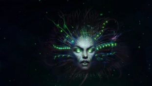 Check Out The System Shock 3 Pre Alpha Gameplay Teaser