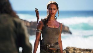 The Tomb Raider Movie Will Receive A Sequel