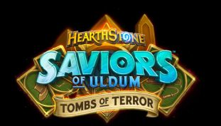 Hearthstone's Next Solo Campaign Takes Place Later This Month