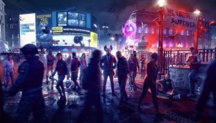 Ubisoft Confirms Next-Gen Video Game Installments
