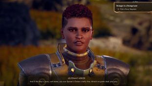 First 40 Minutes Of The Outer Worlds Released Online
