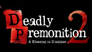 Nintendo Announces Deadly Premonition 2: A Blessing in Disguise; Original Title Available Now on Switch