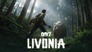 DayZ Livonia DLC Map Arriving on All Platforms Soon, New Announcement Trailer Released