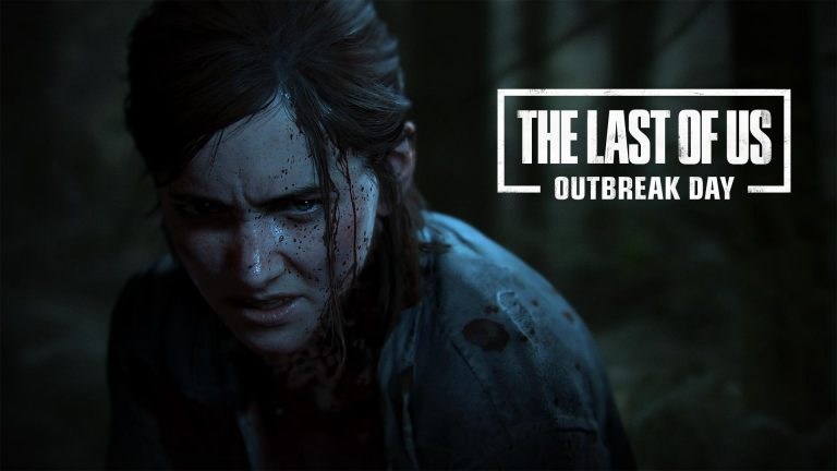 The Last of Us Part 2 Celebrates Outbreak Day With Loads of Awesome Stuff