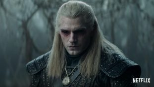 Looks Like Netflix Accidentally Leaked The Witcher Release Date