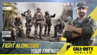 Call of Duty: Mobile – How To Drastically Improve Battery Life | Tweaks Guide