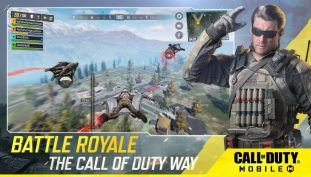 Call of Duty: Mobile – 7 Battle Royale Tips To Take You To The Final Circle | Beginner's Guide