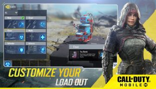 Call of Duty: Mobile – Players Say This Is The Best Possible Control Scheme & New iPhones Can't Use It