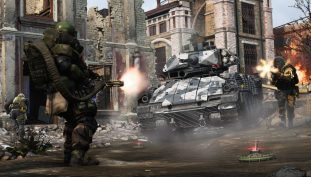 Call of Duty: Modern Warfare – 5 Cheesy Tips To Survive Spec Ops | Co-op Guide