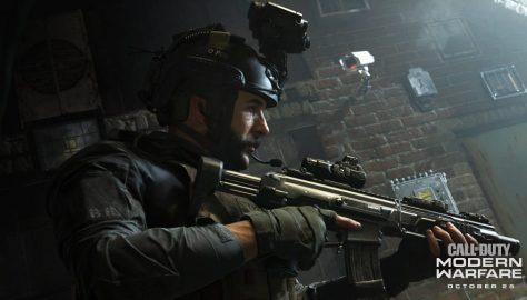 PlayStation Details the Top Downloads of the Month for March 2020, Modern Warfare, MLB The Show 20, and GTA V Take Top Spots