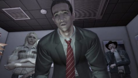 Deadly-Premonition-2