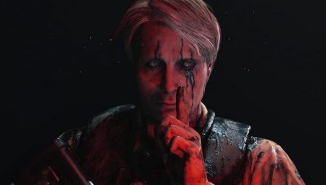 Death-Stranding-Cliff-e1569955376578