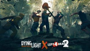 Dying Light Left 4 Dead 2 Crossover In The Works?