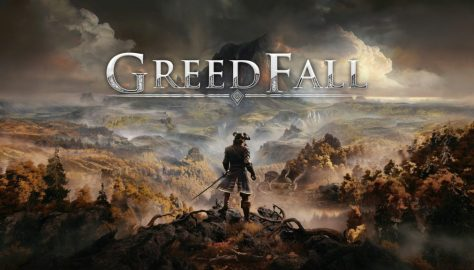 GreedFall-Interview-01-Header-2060x1159