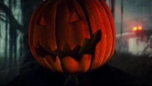 Hitman 2 Halloween Event Begins Tomorrow