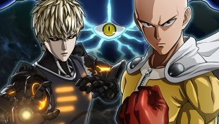 A Closed Beta Is Coming For One Punch Man: A Hero Nobody Knows
