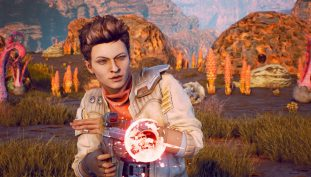 Obsidian Releases The Outer Worlds 1.1.1.0 Update, Full Patch Notes Detailed