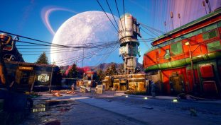 The Outer Worlds: How To Beat The Game In 30~ Minutes Or Less | Speedrun Guide