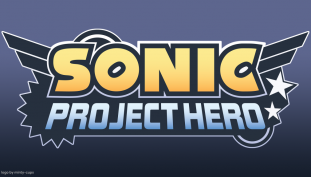 A 3D Sonic Fan Game Demo Launches Online
