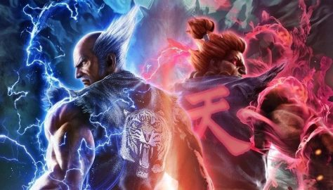 Tekken-X-Street-Fighter