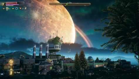 The Outer Worlds_20191025133350