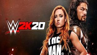 WWE 2K20 Fixes Coming in The Coming Weeks, Developers Announce on Twitter