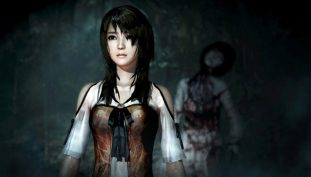 Fatal Frame Producer Would Like To Bring The IP To Nintendo Switch