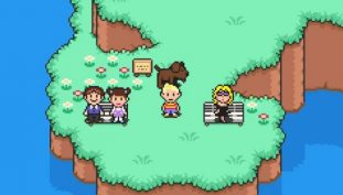 Former Nintendo of America President Still Being Haunted By Mother 3