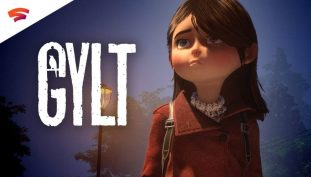 GYLT Receives New Developer Diary Discussing the Upcoming Game