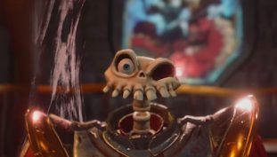 Review Roundup: MediEvil Remake Manages to Live up to the Original