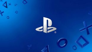 Sony Unveils PlayStation 5 Hardware