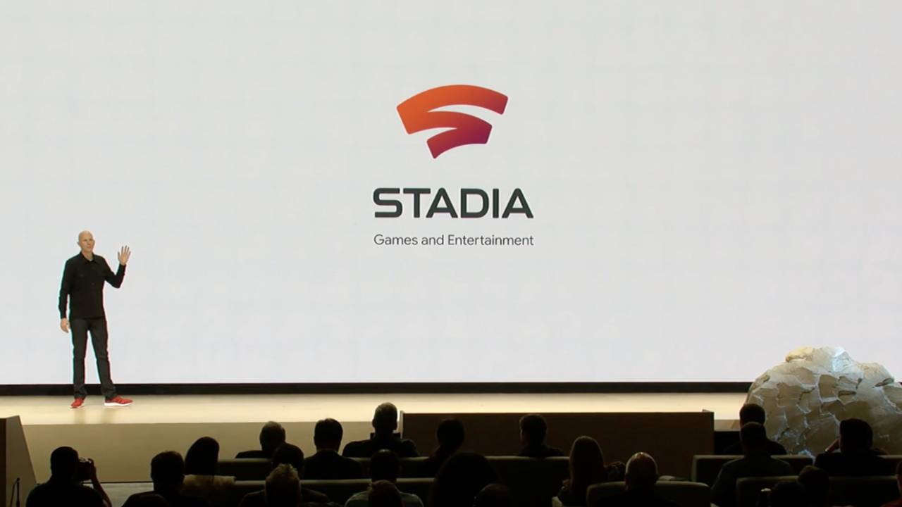 Google Announces First Exclusive Studio for the Stadia Platform, Developers Based in Montréal