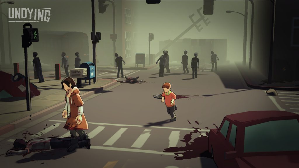 2020 Zombie Games.Top 5 New Zombie Games Coming In 2020 Gameranx