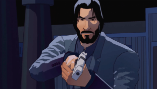 Review Roundup: John Wick: Hex Brings the Action to a Whole New Medium