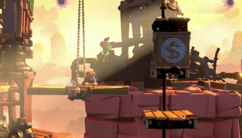 yooka-laylee-2-part-5-2019-10-10-17-04-38.mp4_003607851